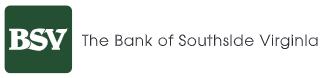 Logo of Bank